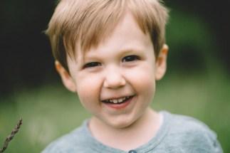 Kinderfotografie Siegen NRW Simon by Florin Miuti (5)
