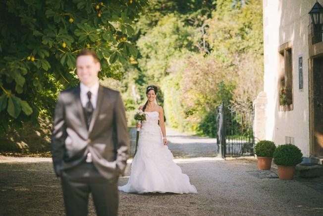 Hochzeitsreportage NRW J&R Hochzeitsfotograf Florin Miuti (105)
