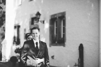 Hochzeitsreportage NRW J&R Hochzeitsfotograf Florin Miuti (106)