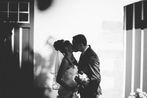 Hochzeitsreportage NRW J&R Hochzeitsfotograf Florin Miuti (113)
