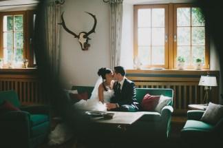 Hochzeitsreportage NRW J&R Hochzeitsfotograf Florin Miuti (181)
