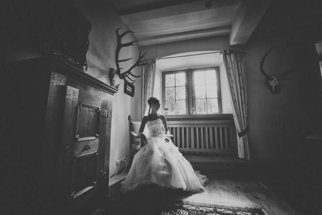Hochzeitsreportage NRW J&R Hochzeitsfotograf Florin Miuti (184)