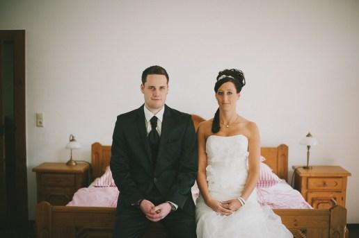 Hochzeitsreportage NRW J&R Hochzeitsfotograf Florin Miuti (190)