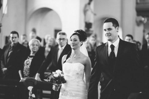 Hochzeitsreportage NRW J&R Hochzeitsfotograf Florin Miuti (205)