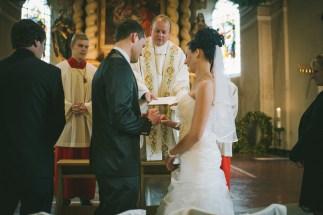Hochzeitsreportage NRW J&R Hochzeitsfotograf Florin Miuti (226)