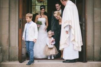 Hochzeitsreportage NRW J&R Hochzeitsfotograf Florin Miuti (240)