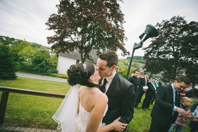 Hochzeitsreportage NRW J&R Hochzeitsfotograf Florin Miuti (245)