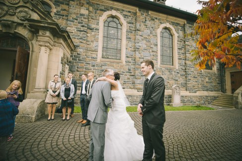 Hochzeitsreportage NRW J&R Hochzeitsfotograf Florin Miuti (246)