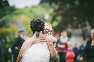 Hochzeitsreportage NRW J&R Hochzeitsfotograf Florin Miuti (247)