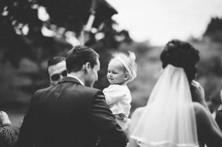 Hochzeitsreportage NRW J&R Hochzeitsfotograf Florin Miuti (248)