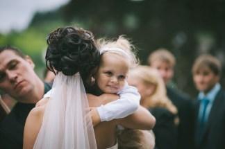 Hochzeitsreportage NRW J&R Hochzeitsfotograf Florin Miuti (249)