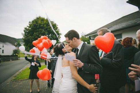 Hochzeitsreportage NRW J&R Hochzeitsfotograf Florin Miuti (266)
