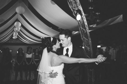 Hochzeitsreportage NRW J&R Hochzeitsfotograf Florin Miuti (277)