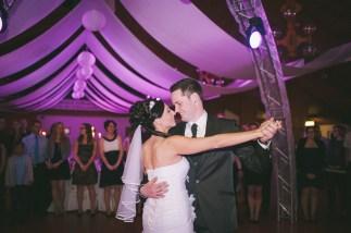 Hochzeitsreportage NRW J&R Hochzeitsfotograf Florin Miuti (278)
