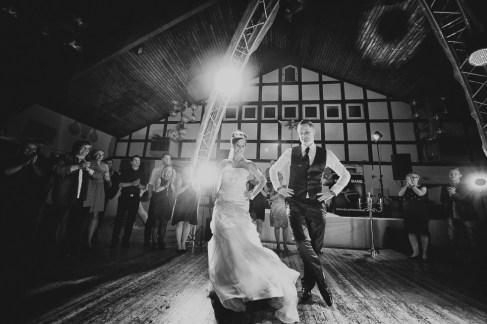 Hochzeitsreportage NRW J&R Hochzeitsfotograf Florin Miuti (283)
