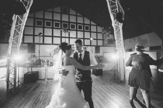 Hochzeitsreportage NRW J&R Hochzeitsfotograf Florin Miuti (297)