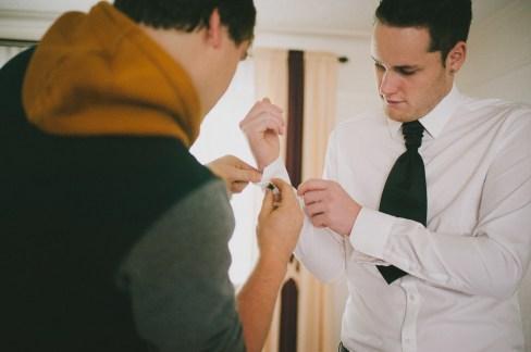 Hochzeitsreportage NRW J&R Hochzeitsfotograf Florin Miuti (34)