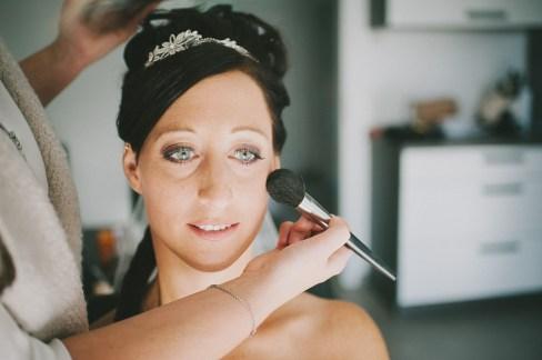 Hochzeitsreportage NRW J&R Hochzeitsfotograf Florin Miuti (52)
