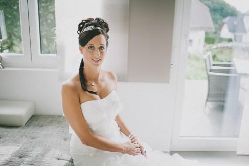 Hochzeitsreportage NRW J&R Hochzeitsfotograf Florin Miuti (98)