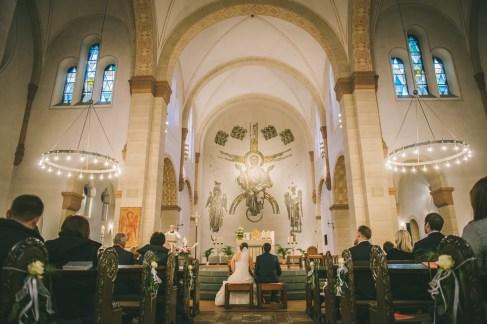 Hochzeitsfotograf Siegen A&M Florin Miuti_0024