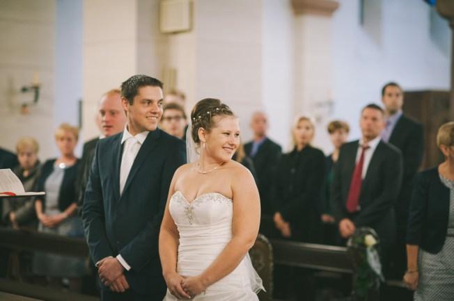 Hochzeitsfotograf Siegen A&M Florin Miuti_0030