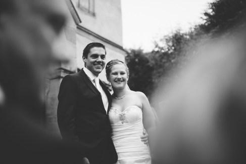 Hochzeitsfotograf Siegen A&M Florin Miuti_0067