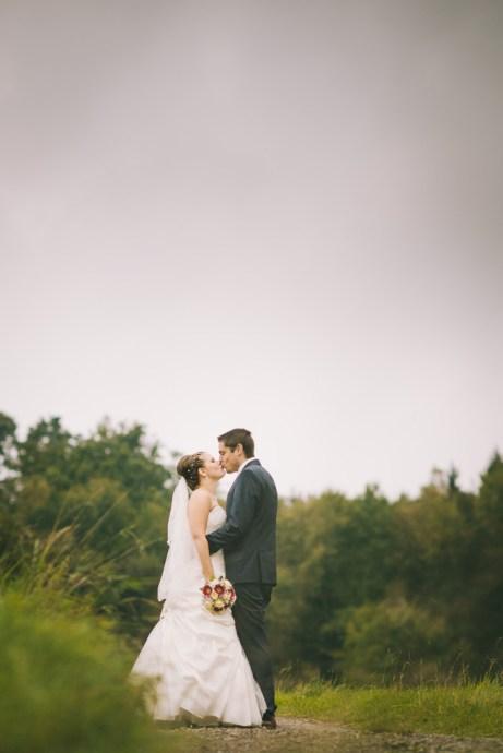Hochzeitsfotograf Siegen A&M Florin Miuti_0082