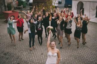 Hochzeitsfotograf Siegen A&M Florin Miuti_0130