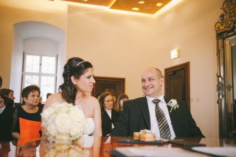 Hochzeit Siegen M&J Hochzeitsfotograf Florin Miuti (13)