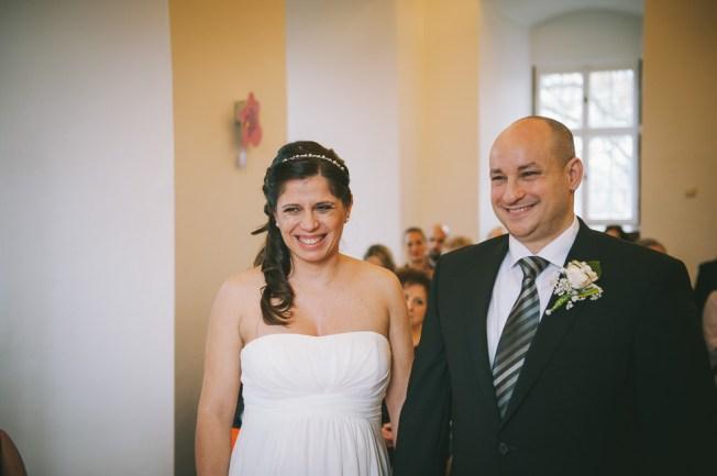 Hochzeit Siegen M&J Hochzeitsfotograf Florin Miuti (16)