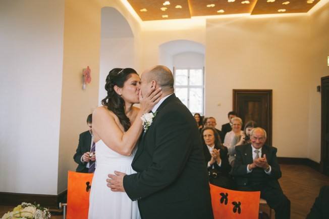 Hochzeit Siegen M&J Hochzeitsfotograf Florin Miuti (17)
