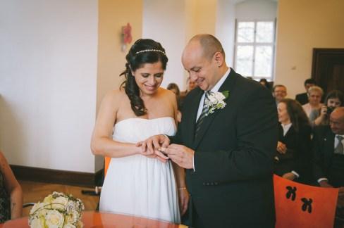 Hochzeit Siegen M&J Hochzeitsfotograf Florin Miuti (20)