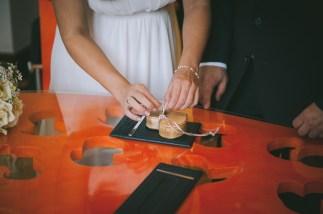 Hochzeit Siegen M&J Hochzeitsfotograf Florin Miuti (22)
