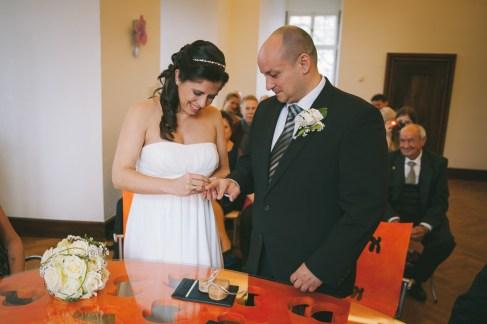 Hochzeit Siegen M&J Hochzeitsfotograf Florin Miuti (23)