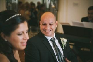 Hochzeit Siegen M&J Hochzeitsfotograf Florin Miuti (25)