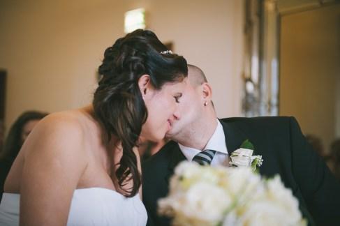 Hochzeit Siegen M&J Hochzeitsfotograf Florin Miuti (26)