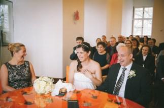 Hochzeit Siegen M&J Hochzeitsfotograf Florin Miuti (29)