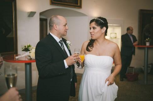 Hochzeit Siegen M&J Hochzeitsfotograf Florin Miuti (30)