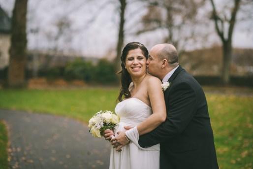 Hochzeit Siegen M&J Hochzeitsfotograf Florin Miuti (45)
