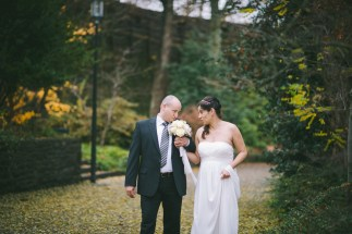 Hochzeit Siegen M&J Hochzeitsfotograf Florin Miuti (57)