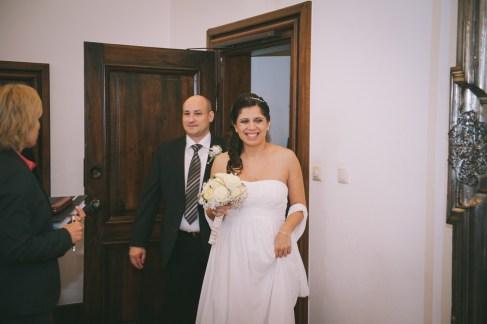 Hochzeit Siegen M&J Hochzeitsfotograf Florin Miuti (8)