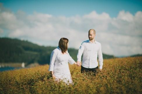 After Wedding Shooting NRW T&K Hochzeitsfotograf Miuti (22)