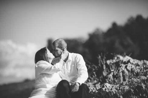 After Wedding Shooting NRW T&K Hochzeitsfotograf Miuti (26)