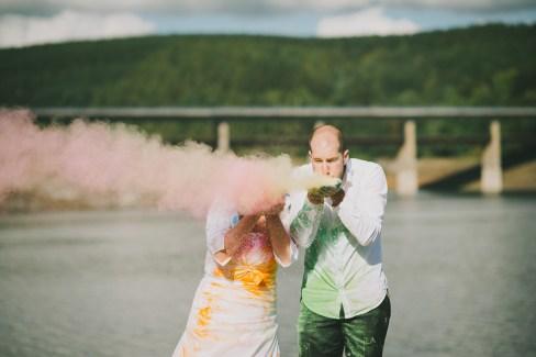 After Wedding Shooting NRW T&K Hochzeitsfotograf Miuti (33)