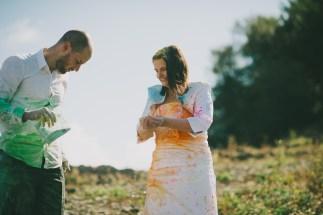 After Wedding Shooting NRW T&K Hochzeitsfotograf Miuti (35)