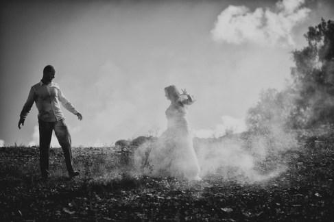 After Wedding Shooting NRW T&K Hochzeitsfotograf Miuti (37)