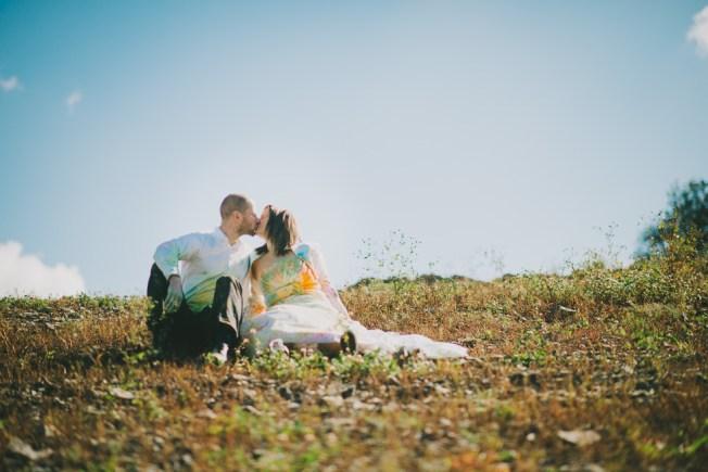 After Wedding Shooting NRW T&K Hochzeitsfotograf Miuti (39)