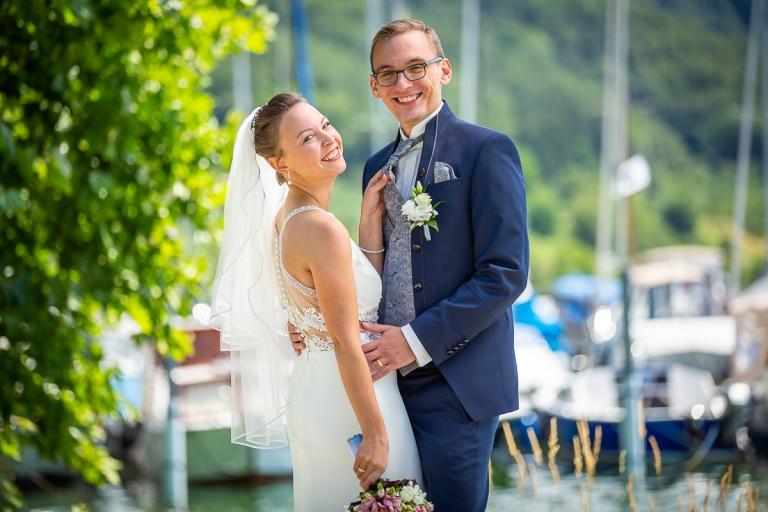 Home  Hochzeitsfotograf Ravensburg