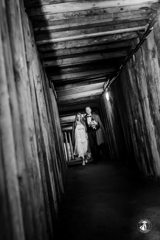 Hochzeit in den Feengrotten  exclusive Hochzeiten