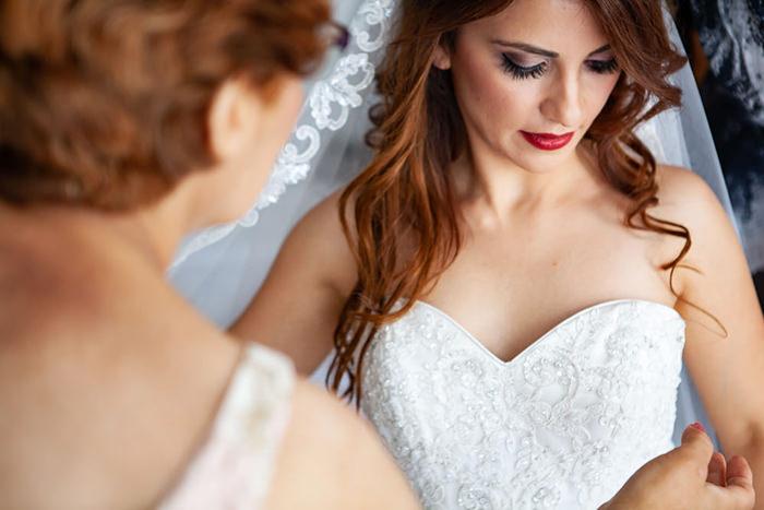 HOCHZEITSFOTOGRAF Leverkusen  Fotograf Hochzeit Paarshooting Standesamt